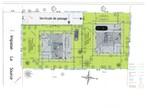 Villa T4 en duplex avec Jardin à REMIRE MONTJOLY Cayenne (97300) - Photo 3