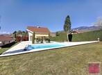 Vente Maison 4 pièces 87m² Cranves-Sales (74380) - Photo 5