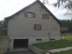 Vente Maison 9 pièces 225m² Bellerive-sur-Allier (03700) - Photo 23