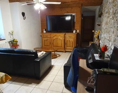 Vente Appartement 4 pièces 92m² La Roche-sur-Foron (74800) - photo