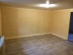 Location Maison 4 pièces 86m² Allinges (74200) - Photo 6