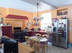 Vente Maison 10 pièces 300m² 30 MIN NEMOURS - Photo 13