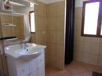 Sale House 5 rooms 123m² Saint-Paul-le-Jeune (07460) - Photo 22