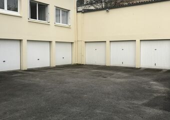 Vente Garage 15m² Le Havre (76600) - Photo 1