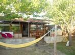 Sale House 7 rooms 185m² Samatan (32130) - Photo 3