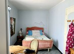 Vente Maison 6 pièces 130m² SECTEUR SAMATAN / LOMBEZ - Photo 5