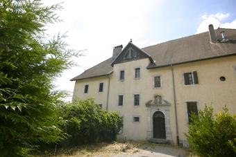 Vente Maison 7 pièces 240m² Peillonnex (74250) - photo