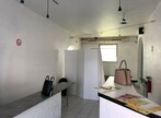 Location Local commercial 3 pièces 80m² Riedisheim (68400) - Photo 9