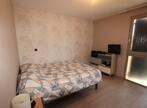 Vente Appartement 4 pièces 81m² Bourg-de-Péage (26300) - Photo 4