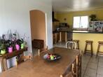 Vente Maison 4 pièces 100m² Les Abrets (38490) - Photo 6