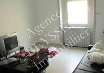 Location Appartement 2 pièces 37m² Brive-la-Gaillarde (19100) - photo
