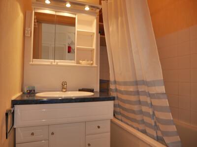 Vente Appartement 3 pièces 32m² Capbreton (40130) - Photo 6