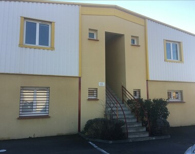 Location Local commercial 50m² Fontenilles (31470) - photo