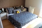 Sale Apartment 2 rooms 43m² Eybens (38320) - Photo 8