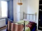 Sale House 3 rooms 65m² Samatan (32130) - Photo 14
