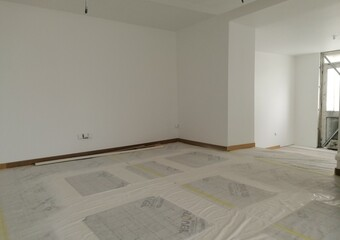 Vente Appartement 3 pièces 90m² Bourg-de-Thizy (69240) - Photo 1