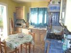 Vente Maison 6 pièces 102m² Saint-Laurent-de-la-Salanque (66250) - Photo 13