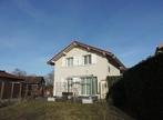 Vente Maison 4 pièces 90m² Bons-en-Chablais (74890) - Photo 1