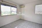 Vente Appartement 3 pièces 77m² Remire-Montjoly (97354) - Photo 8