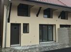 Vente Appartement 4 pièces 90m² Ottmarsheim (68490) - Photo 3