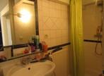Location Appartement 2 pièces 44m² Saint-Étienne (42100) - Photo 9