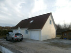 Vente Maison 5 pièces 120m² proche centre village - Photo 2