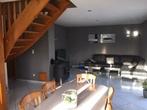Vente Maison 5 pièces 120m² 10 min de Lure - Photo 2