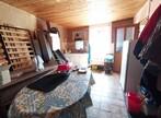 Vente Maison 141m² Ornacieux (38260) - Photo 5