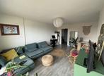 Sale Apartment 2 rooms 49m² Toulouse (31300) - Photo 3