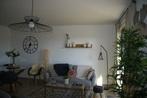 Vente Maison 4 pièces 79m² Ostwald (67540) - Photo 4