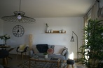Sale House 4 rooms 79m² Ostwald (67540) - Photo 4