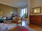 Vente Appartement 4 pièces 111m² Grenoble (38000) - Photo 4