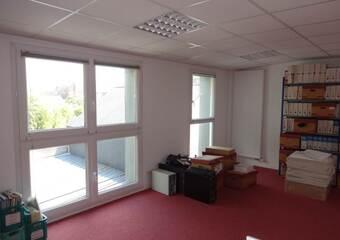 Vente Bureaux 7 pièces 264m² Nantes (44000) - photo