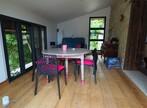 Vente Maison 5 pièces 138m² Saint-Jean-en-Royans (26190) - Photo 10