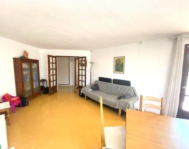 Sale Apartment 2 rooms 52m² Toulouse (31100) - photo