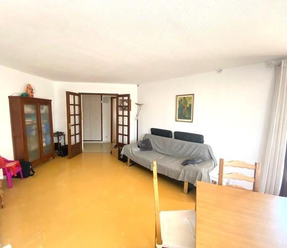 Vente Appartement 2 pièces 52m² Toulouse (31100) - photo