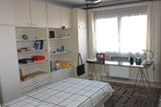 Vente Appartement 4 pièces 102m² Cavaillon (84300) - Photo 4