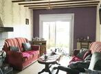 Vente Maison 5 pièces 90m² Estaires (59940) - Photo 3