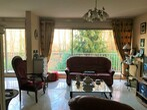 Sale Apartment 4 rooms 82m² Rambouillet (78120) - Photo 1