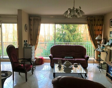 Sale Apartment 4 rooms 82m² Rambouillet (78120) - photo