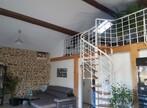 Vente Appartement 2 pièces 55m² Saint-Martin-la-Plaine (42800) - Photo 6