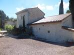Vente Maison 10 pièces 360m² Montélimar (26200) - Photo 3