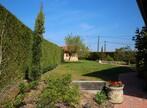 Vente Maison 6 pièces 135m² Villefranche-sur-Saône (69400) - Photo 11