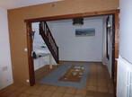 Vente Maison 4 pièces 75m² Le Havre (76620) - Photo 2