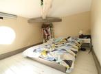 Sale House 9 rooms 252m² Saint-Georges-les-Bains (07800) - Photo 6