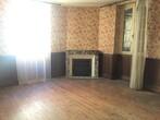 Sale House 6 rooms 160m² Maslacq (64300) - Photo 3