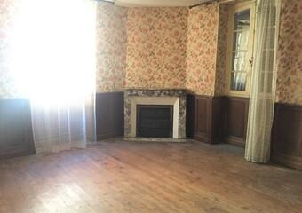Sale House 6 rooms 160m² Maslacq (64300)