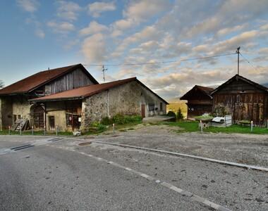 Vente Maison 3 pièces 50m² Vetraz-Monthoux - photo