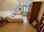 Sale House 5 rooms 110m² Luxeuil-les-Bains (70300) - Photo 8