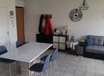Sale Apartment 2 rooms 50m² Échirolles (38130) - Photo 3